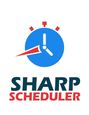 Dnn Sharp Scheduler